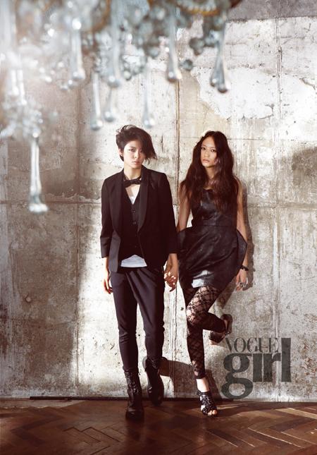 koreanska kändisar som dejtar noonas