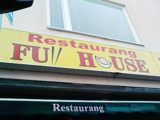 FullHouseSödertälje