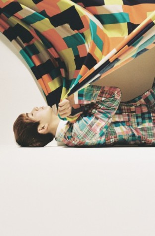 onew_dreamgirl