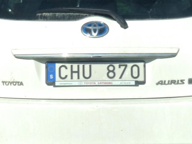 chu2 2